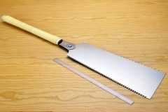 gyokucho-ryoba-seiun-616